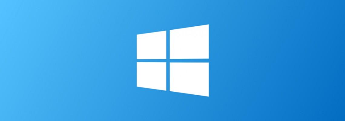 Windows 10: Πως θα αναβαθμίσετε δωρεάν από Windows 7 και 8, ακόμα και σήμερα!