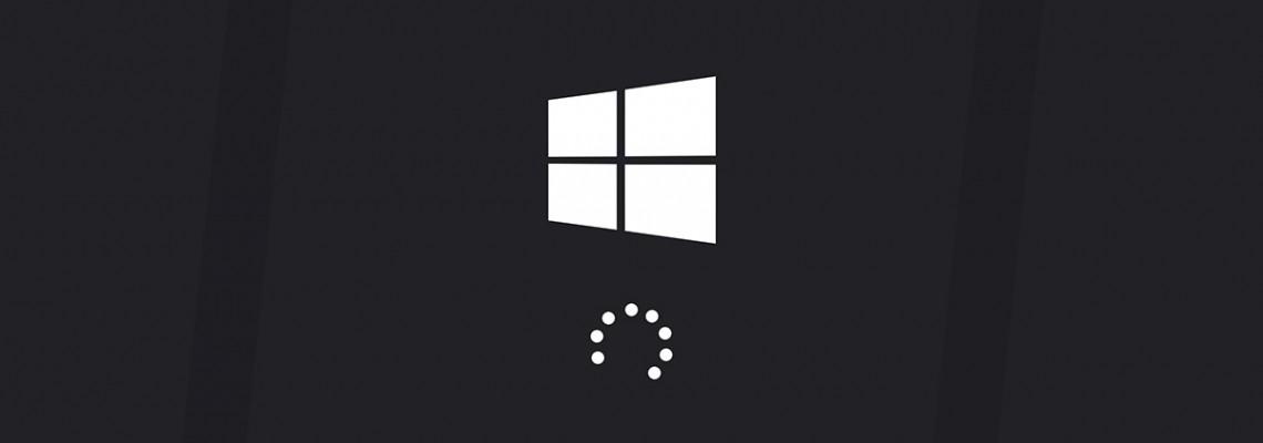 Αργό boot των Windows 10; Απενεργοποίησε προγράμματα εκκίνησης!