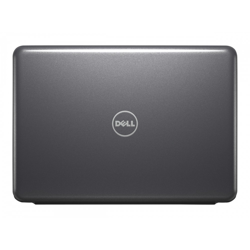 "Dell Latitude 3380 13.3"" (i3 6006U/4GB/128GB SSD)"