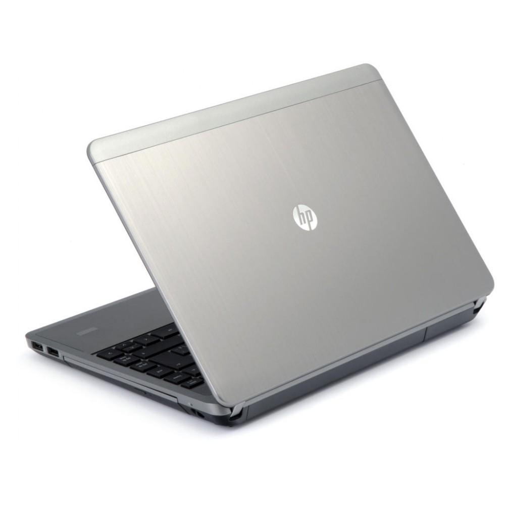 "Hp ProBook 4330S 13.3""  ( i3 2330M/4GB/320GB HDD)"