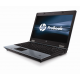 "Hp ProBook 6450b 14"" (i5 450M/4GB/320GB HDD)"