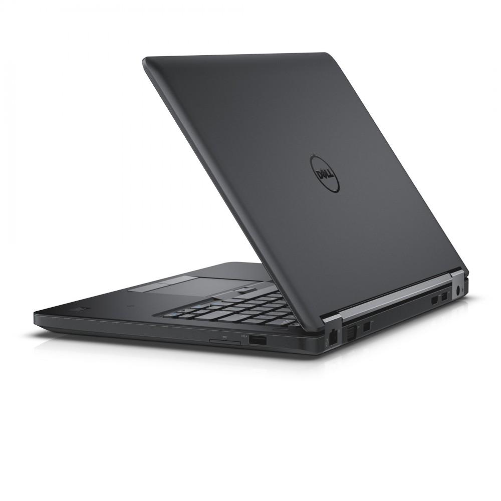 """DELL Latitude E5450 14"""" (i5 5300U/8GB/500GB HDD)"""