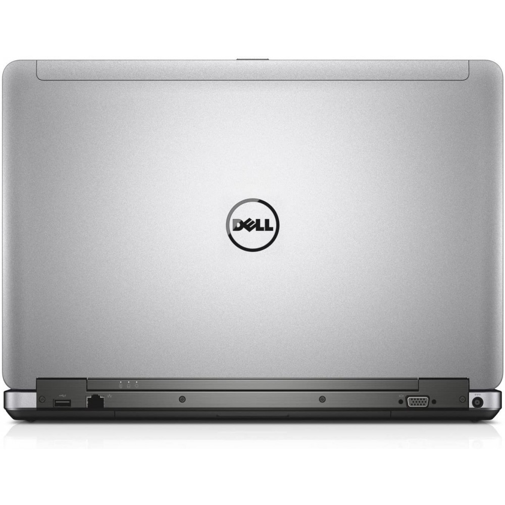"""Dell Latitude E6540 15,6"""" (i5 4310M/8GB/128GB SSD)"""