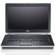 "Dell Latitude E6420 14"" (i5 2520M/8GB/128GB SSD)"