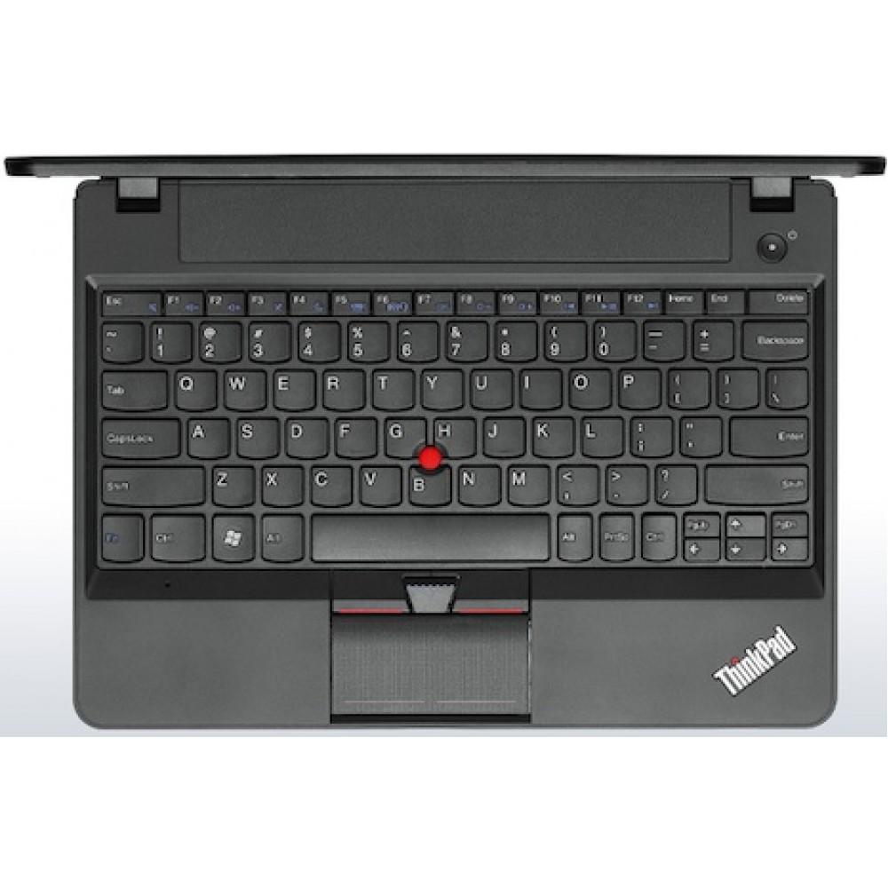 "Lenovo ThinkPad X121E 11.6"" (AMD E-450/4GB/320GB HDD)"