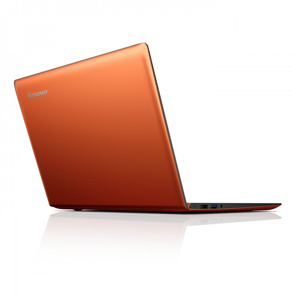 "Lenovo IDEAPAD U330P 13.3"" (i5 4210U/8GB/128GB SSD)"