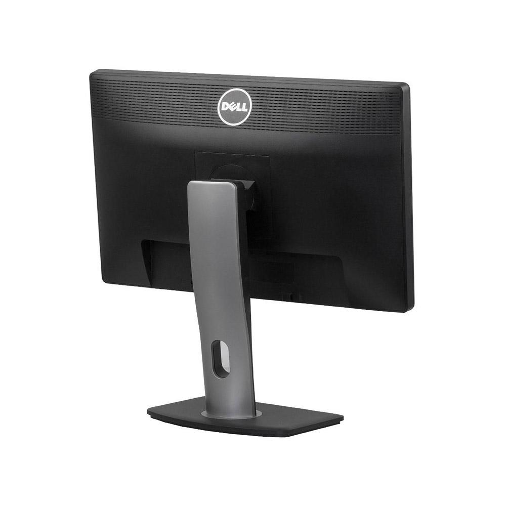 """Dell P2213t 22"""" 1680x1050, Silver/Black,VGA - DVI - DP"""