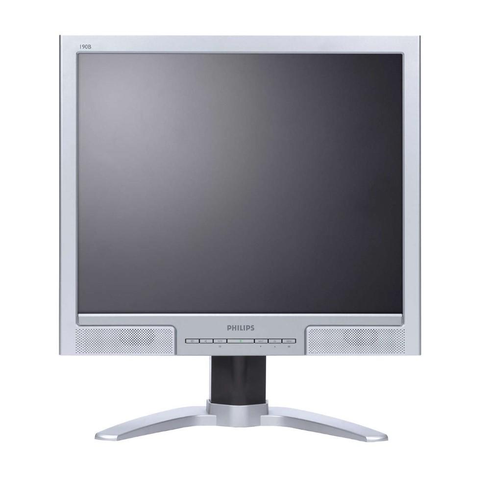 """Hp Compaq 8300 USFF (i5 3470S/4GB/500GB HDD/Οθόνη 19"""")"""