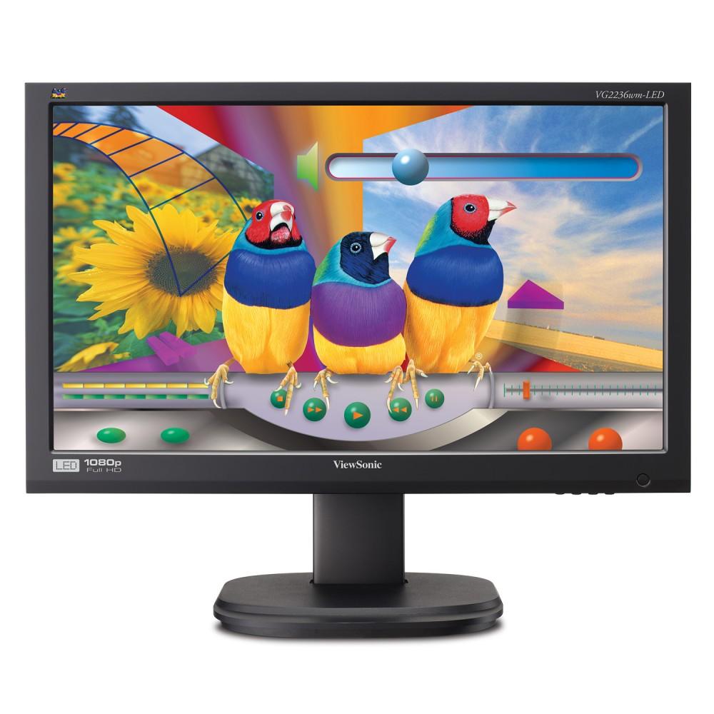 "Hp ProDesk 600 G1 SFF (i5 4570/4GB/500GB HDD/Οθόνη 22"")"