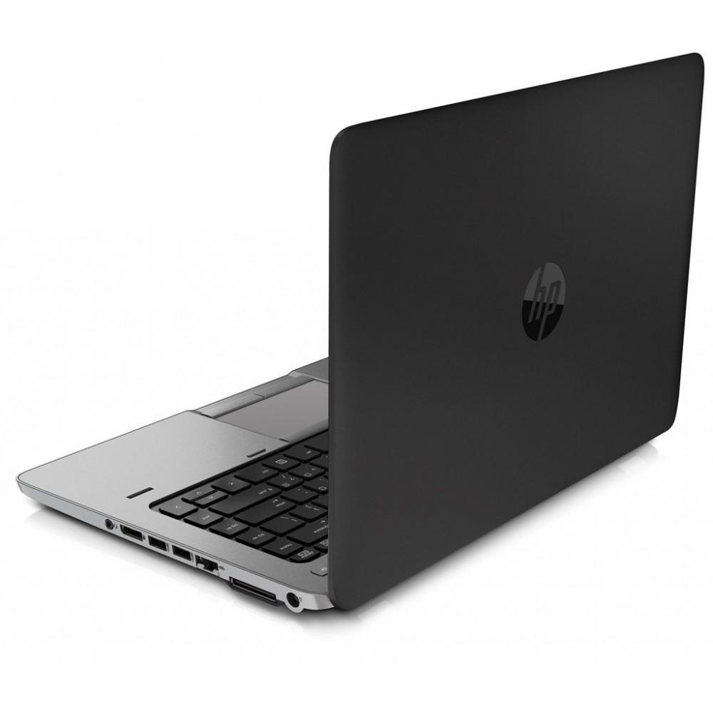 Hp EliteBook 840 G2 14'' (i5 5200U/8GB/128GB SSD)
