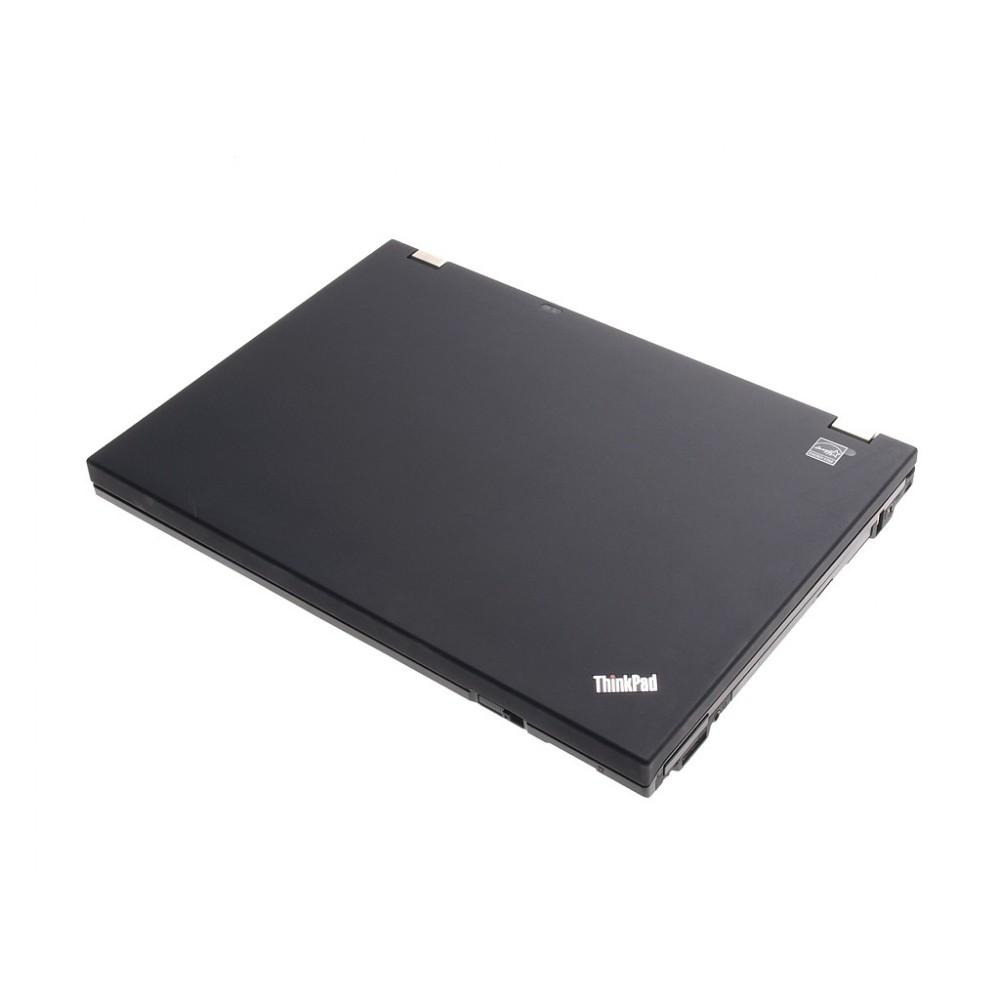 """Lenovo ThinkPad T410 14.1"""" (i5 520M/4GB/250GB HDD)"""