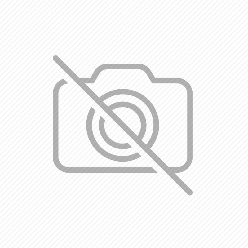 """Dell Latitude E5480 14"""" (i5 6200U/8GB/256GB SSD)"""